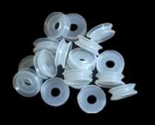 10pcs/bag Electric Pressure Cooker Parts float stop valve seal ring