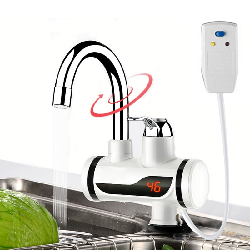 electric-water-heater-tap-instant-hot-water-faucet-heater-cold-heating-faucet-tankless-instantaneous-water-heater-kitchen