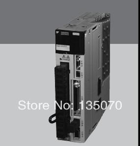 Preço barato Original SGDV-550A01A Yaskawa servo unidade para 5.5Kw yaskawa servo motor