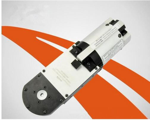 WA27-300BT-EP W4Q أدوات تجعيد هوائي المدى 6-14AWG وقطر 2 3/4