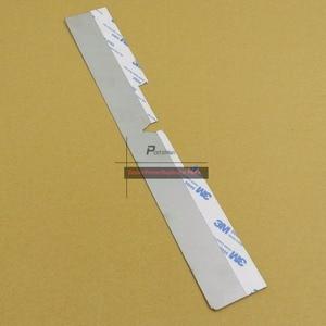 6X Metal Paper Guide Film For Ricoh Aficio 1060 1075  2060 2075 6000 7000 8000 6001 7001 8001 5500 6500 7500 Parts