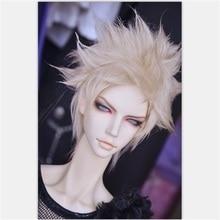 OUENEIFS IOS M 70cm 1/3 Body Model Boys Eyes High Quality Toys Shop Resin Figures BJD SD Dolls