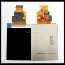 NEUE LCD Display Für NIKON D3200 Für BenQ G1 Digitalkamera-reparatur-teil + Hintergrundbeleuchtung