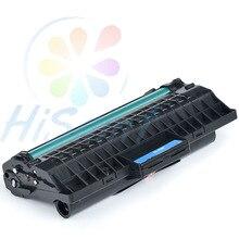 Hisaint Compatible SCX 4200 cartouche de toner Pour samsung imprimante Laser SCX-4200D3 SCX-D4200A SCX-4200 avec puce