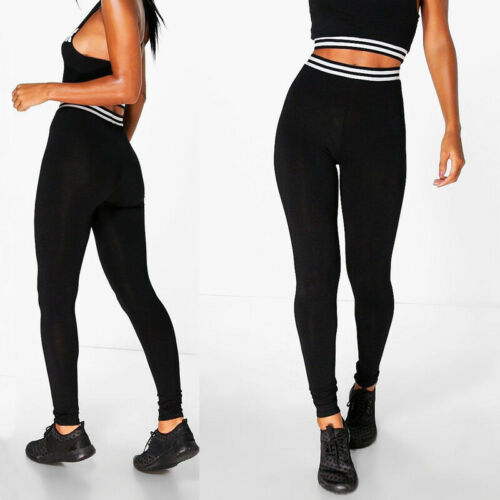 Pantalones de yoga para señora, leggings deportivos para mujer, encaje perfecto energético, pantalones deportivos para correr, gimnasio y ejercicio para mujer