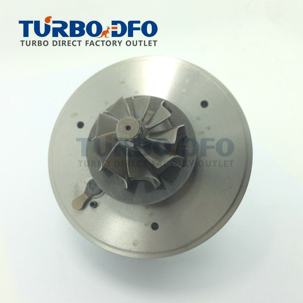 Neue Ausgewogene Garrett turbolader patrone core CHRA GT2052V für Nissan Patrol Terrano II Safari 3,0 Di ZD30 14411-2X900