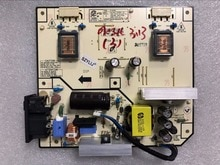 Original 225BW 206BW 226BW IP-45130A BN44-00127F lugar