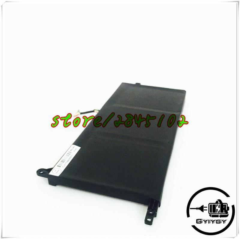 14.8 v Bateria 60Wh P650SA P650SE P650SG para Sager NP8650 NP8651 NP8652 P650BAT-4