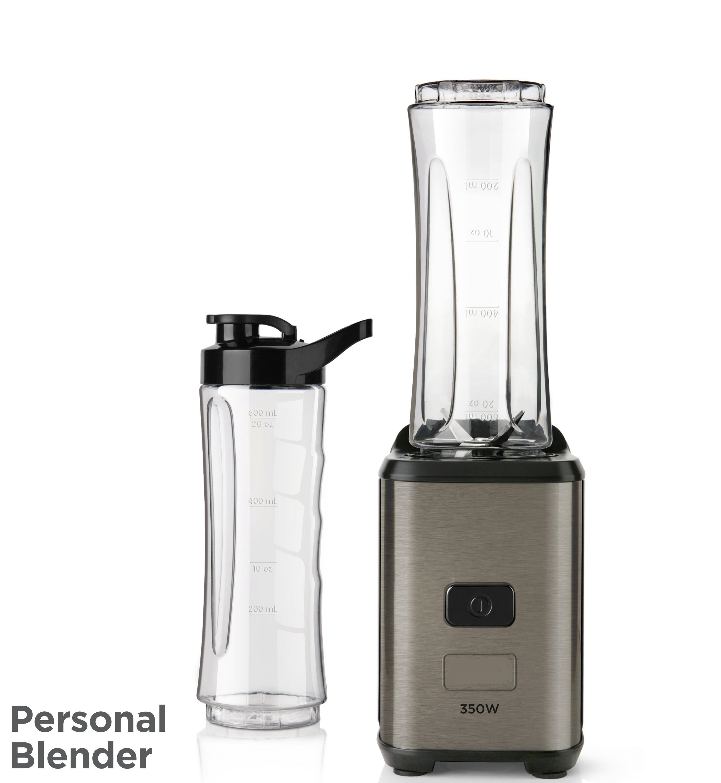 Personal blender travel blender mini blender недорого