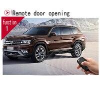 24v для грузовика без ключа Центральный замок/разблокировка Android/iso приложение дистанционное управление с автомобильной сигнализацией Alarma а...