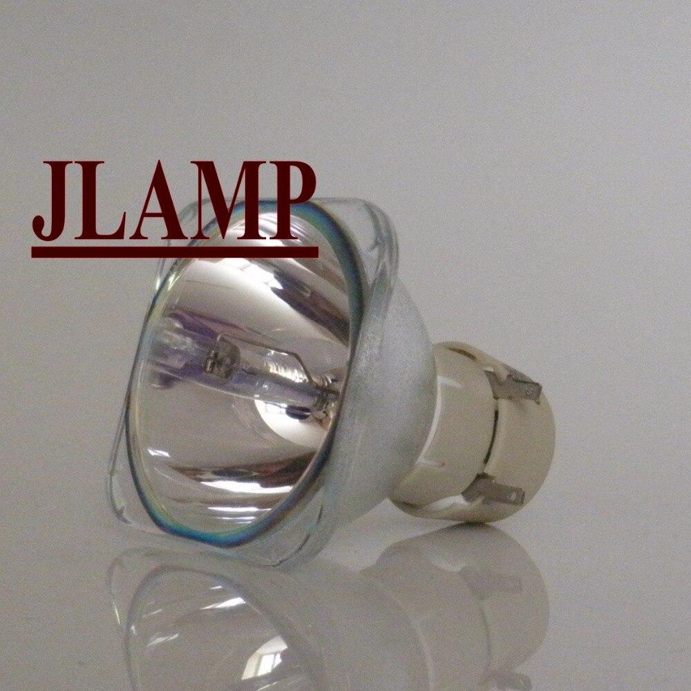 Vlt-ex320lp qualidade original projector lamp/lâmpada para mitsubishi ew331st/ew331u/ex320st/ex320u/ex321/ex321u