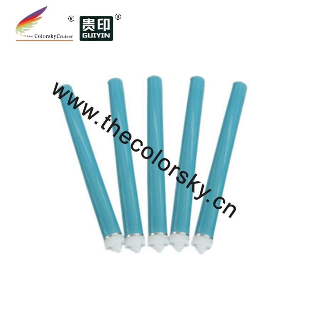 (CSOPC-H285) tambor OPC para HP laserjet lj p1505 m1522n 1522nf m1120 m1120n m1319 1005 1006 cartucho de tóner para impresora