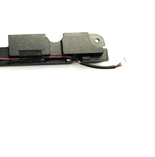 Altavoz para teléfono móvil 1 pieza para Asus Google Nexus 7 1st gen 2012 altavoz timbre Zumbador