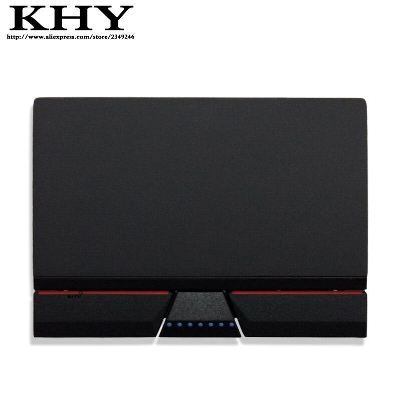Original Drei Tasten Touchpad Für ThinkPad E450 E455 E460 E465 E470 E475 E531 E535 E540 E545 E550 E555 E560 E560P e565 E570 E575