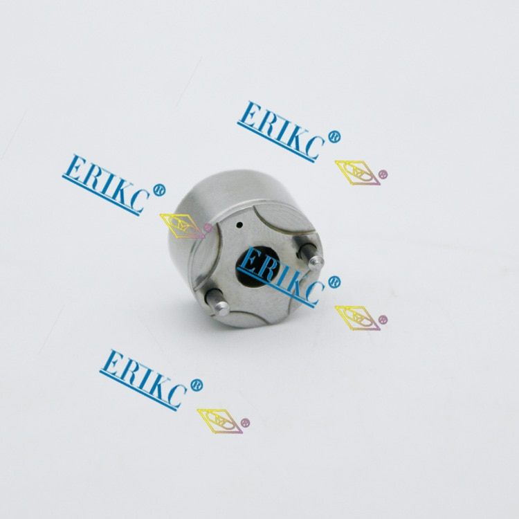 ERIKC-Adaptador de Placa con conector Cr 9308-617aa Elementy, Wtryskiwacza, 9308617aa, 9308z617aa, 9308,...