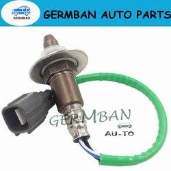 Recém Sensor lambda 234-9109 22641-AA610 22641AA610 O2 A Montante para 2011-2014 Subaru Forester Impreza XV Crosstrek 2.0L 2.5L-H4
