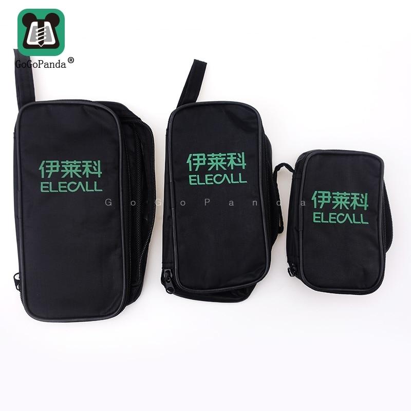 Mini Bag for Small Accessories and Midget Tester ELE-BO1