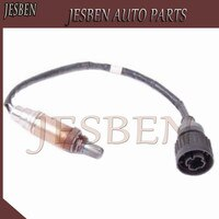 11781735499 Lambda O2 Oxygen Sensor fit For BMW 3 E36 316i 318i 320i 325i 1990-2000 NO# 11 78 1 735 499 11781734393 11781468621