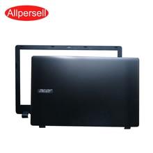 Laptop For ACER V3-572G E5-571G E5-531 E5-551G V5-532 LCD back shell Screen border palmrest case bottom shell