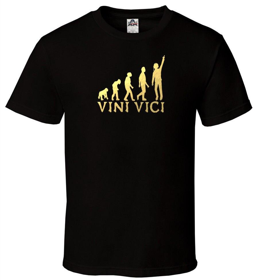 Vini Vici-Черная футболка Rage DJ Life Trance House Plur edm edc, все размеры, S-3XL, низкая цена, мужские футболки с круглым вырезом