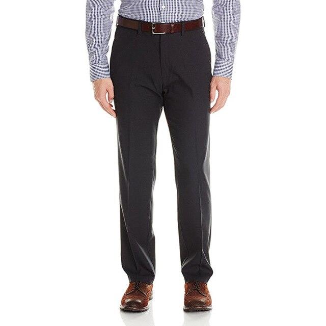 Traje De recién nacido personalizado, traje De recién nacido, pantalón De moda, corte entallado, informal, chaqueta De negocios, traje De pantalón masculino P