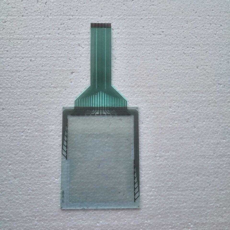 DMC-2562S1 اللمس الزجاج لوحة ل HMI لوحة و CNC إصلاح ~ تفعل ذلك بنفسك ، جديد ويكون في الأسهم
