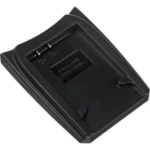 Udoli батарея адаптер пластина для Olympus LI-50B/LI-70B Panasonic VW-VBX070/VW-VBX090 Pentax D-Li88/D-Li92 Sony NP-BK1