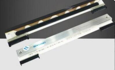 Original nuevo cabezal de impresión térmica cabezal de impresión para impresora Zebra TLP2844 TLP2844Z R2844Z LP2844Z 888TT GK888T G105910-048 G105910-053