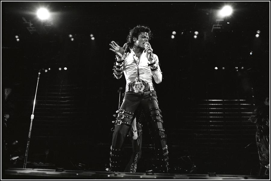 Calcomanías de lona personalizadas, póster de Michael Jackson, decoración de Michael Jackson, pegatinas para pared de oficina, papel tapiz #2731 #