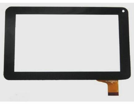 """Witblue, nuevo sabor Prixton T7006 de 7 """", nueva tableta salado/Prixton T7011, panel de pantalla táctil, cristal digitalizador con Sensor de repuesto"""