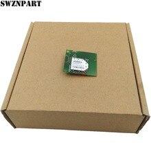 Carte Wi-Fi pour HP LaserJet Pro M102w M101W M106W M104W M203DW M130FW M227FDW 0960-3662