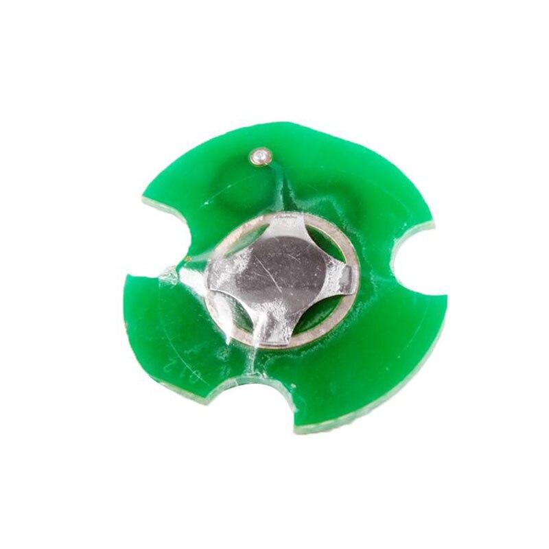 Novo interruptor de gatilho para motorola symbol rs409 rs419 compatível interruptor de gatilho substituição