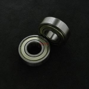 Compatible new Bearing Ball of Lower Pressure Roller  For Xerox  9000 1100 4110 4112 4127 4595 4590  Copier Parts Outlets