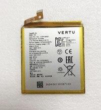 100% batería nueva de 2275mah BP-9V para VERTU Aster Signature Touch V03 constelación TOUCH