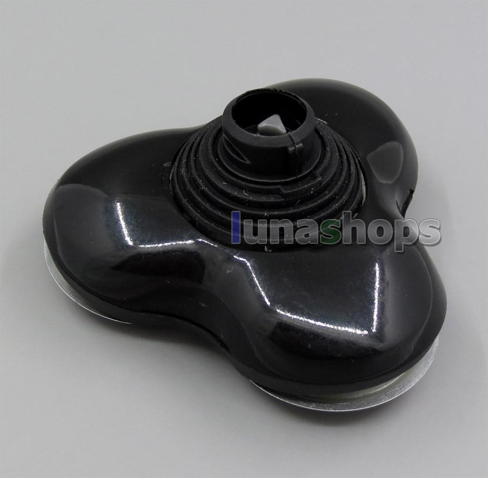 LN005323 300pcs Shaver/Razor Replacement Heads blade cutters for Philips 2D RQ32 RQ10 RQ11 RQ12 RQ1290 RQ1250cc