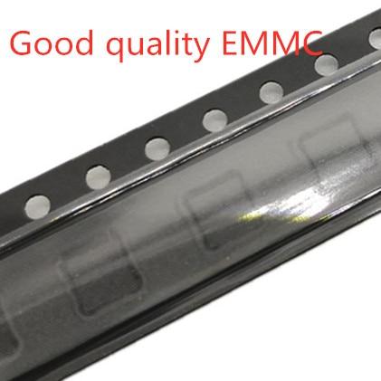 Buena calidad KMVTU000LM-B503 KMVTU000LM para S3 i9300 eMMC con programa (chip usado)