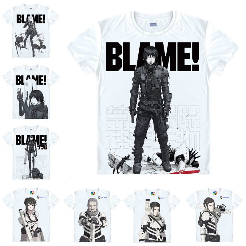 Coolprint Motivs, рубашка в стиле хентай, футболки с виной, мульти стиль, короткий рукав, Килли, сибо, аниме, косплей, рубашки Kawaii