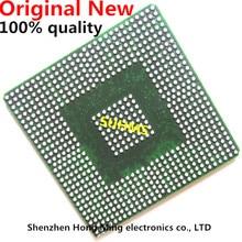 100% neue NH82801HBM BGA Chipset