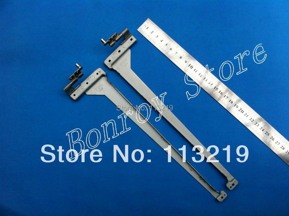 Laptop Lcd Dobradiças Para HP COMPAQ R3000 R4000 L & R PN AMHR634C010 AMHR634F010
