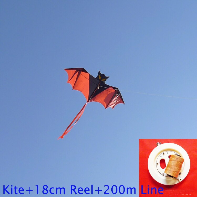 free shipping high quality 1 8m flying bird dual line stunt kite surf 5 series kite with handle line outdoor toys albatross kite free shipping high quality flying bat kite with handle line outdoor flying toy nylon ripstop children kite surf octopus