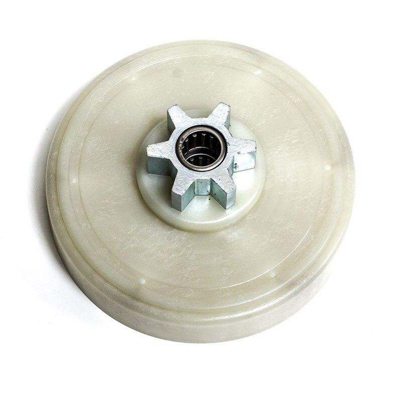 Электрическая цепная пила привод Звездочка Внутренняя Шестерня для McCulloch 302855 6228-210104