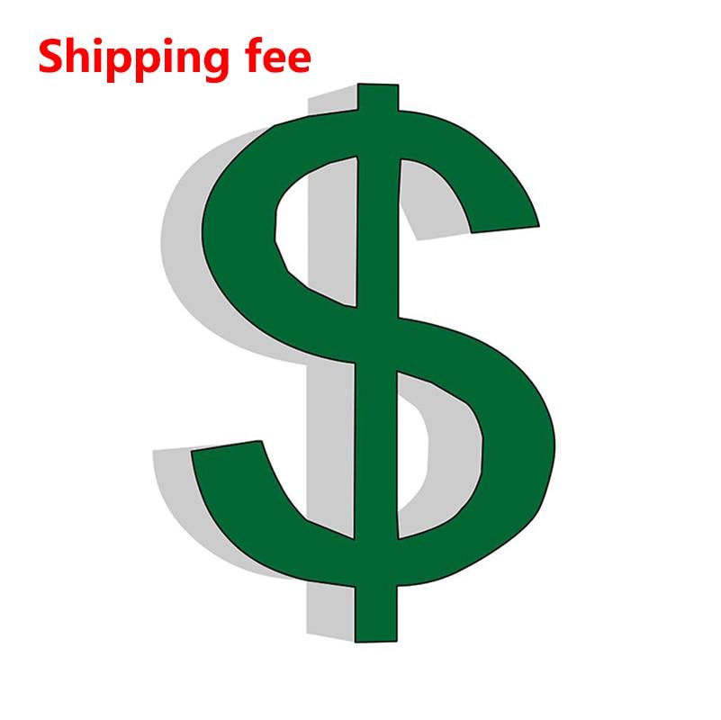 1 كجم ، 3 مللي متر قطر الشحن إلى الفلبين هذا الرابط خاص لتكلفة الشحن الإضافية/فرق السعر