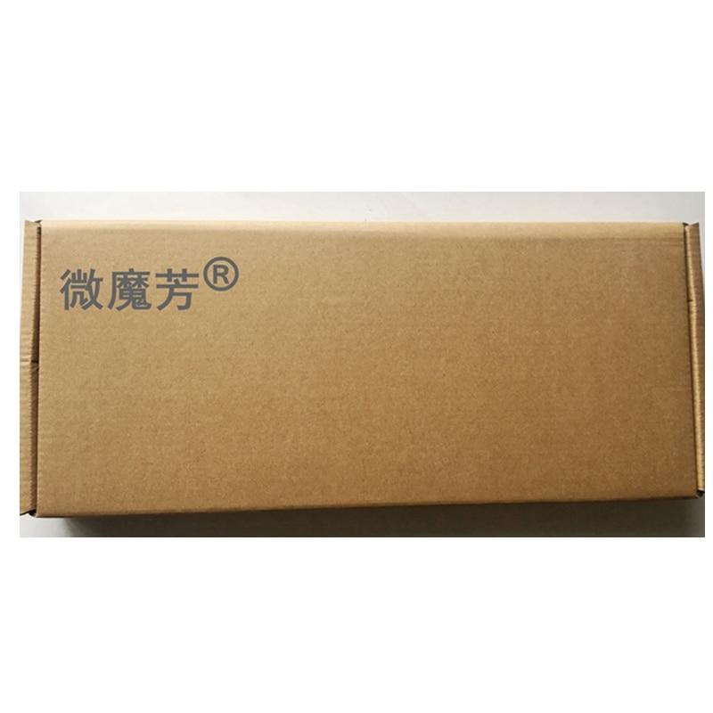 New Laptop Bottom Base Assembly for Dell Precision 15 7530 7540 M7530 M7540 Bottom Base Case Cover - 0V9DC7 V9DC7