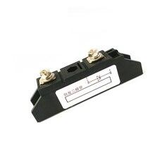 المضادة ومكافحة ديود md 55a 400 فولت/600 فولت/800 فولت/1000 فولت/1200 فولت/1400 فولت/1600 فولت/1800 فولت مكافحة التزييف المضادة للارتجاع ديود