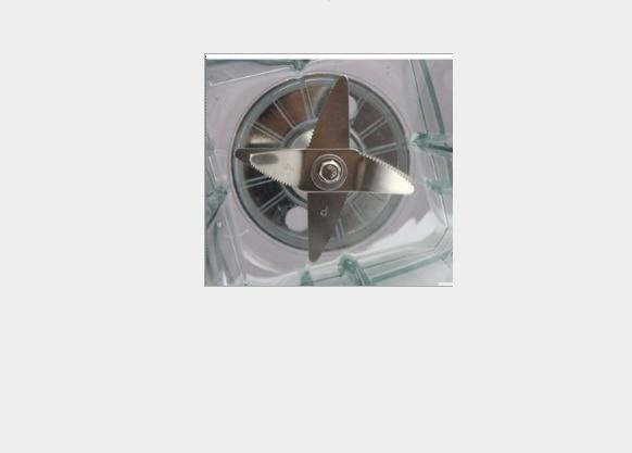 Máquina de trituración de hielo pulverizador máquina de molienda ultrafina hogar mini medicina eléctrica triturar grano molino de alimentación oculta