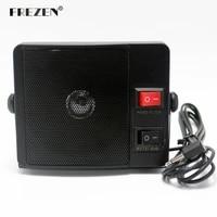 3 5mm jack heavy duty ts 750 external speaker for yaesu kenwood icom cb radio