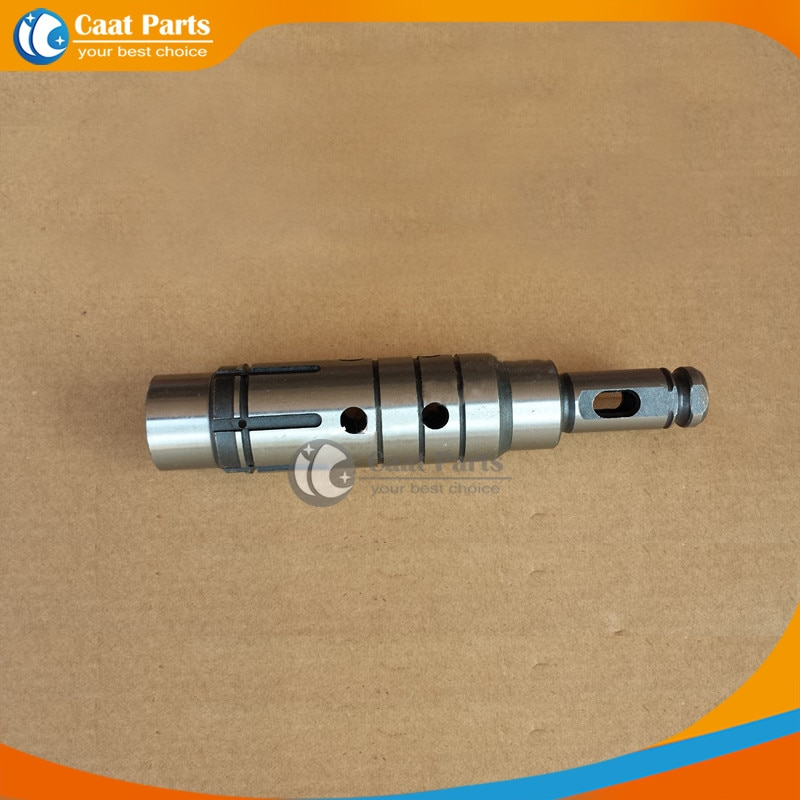 Taladro eléctrico, varilla de Mandril para HILTI TE2