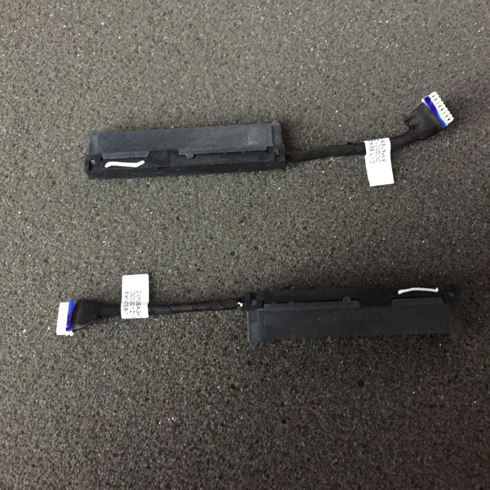 Para Lenovo Yoga2 13 YOGA2 13 hdd cable DC02001ZY00 hdd cable de interfaz