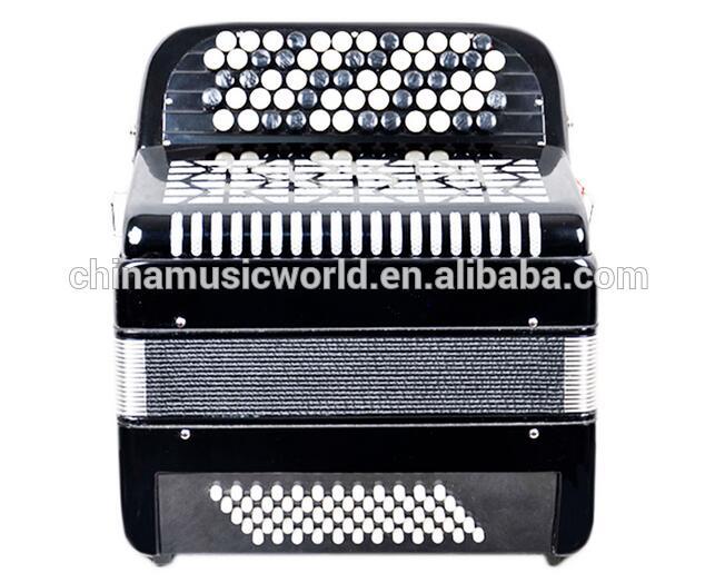 Высококлассный Профессиональный гармошкой Afanti (ACC 74)|accordion credit card holder|accordion