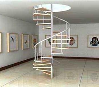 Варианты внутренних лестниц подвалов лестниц|Оконные защитные решетки| |